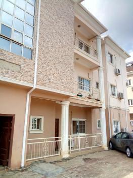 2 Bedroom Flat, Near News Engineering, Dawaki, Gwarinpa, Abuja, Flat for Rent