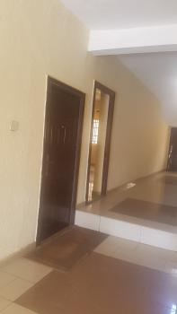 Top Notch Service 1 Bedroom Flat, Zone 2, Wuse, Abuja, Mini Flat for Rent