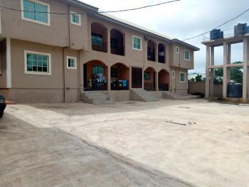3 Bedroom Flat, Fortune City, Olonde Ologuneru, Ibadan, Oyo, Flat for Rent