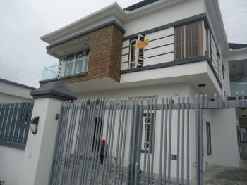 Luxury 5 Bedroom Detached Duplex, Ologolo, Lekki, Lagos, Detached Duplex for Sale