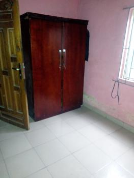 Mini Flat, Rosanwo Street, Aguda, Surulere, Lagos, Mini Flat for Rent