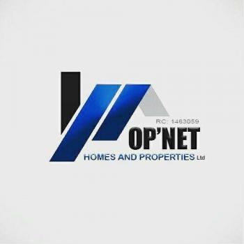 1349 Sqm, Oba Ile Housing Estate, Akure, Ondo, Residential Land for Sale