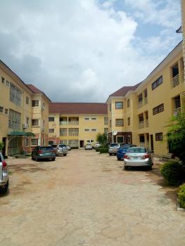3 Bedroom Flat with Bq, Philcruz Estate, Dakibiyu, Abuja, Flat for Rent
