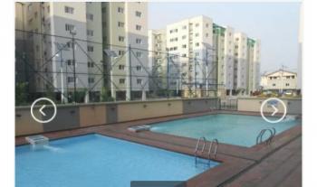 Luxurious 3 Bedroom Flat, Off Freedom Way, Lekki Phase 1, Lekki, Lagos, Flat for Rent