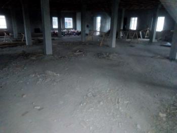Warehouse, Off Iju Road, Iju-ishaga, Agege, Lagos, Warehouse for Rent