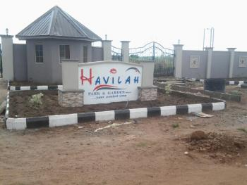 Land at an Habitable Place, Mowe Ofada, Ogun, Residential Land for Sale