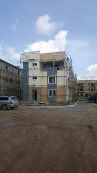 6 Bedroom Fully Detached Duplex, Close to Shoprite, Apo, Abuja, Detached Duplex for Sale