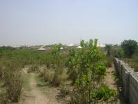 Plots Of Land, Dei-dei, Kubwa, Abuja, Land For Sale