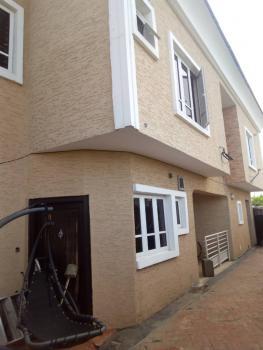 Lovely 4 Bedroom Duplex, Opic, Isheri North, Ogun, Detached Duplex for Rent