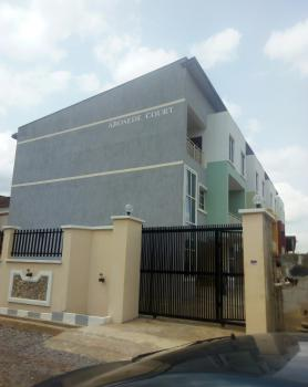 Newly Built 4 Bedroom Duplex, Opic, Isheri North, Lagos, Terraced Duplex for Rent