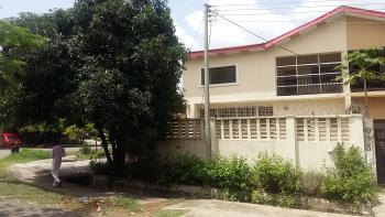 a Wing of 4 Bedrrom Semi-detached Duplex with 2 Rooms Bq, Off 1st Avenue, Fha Estate, Gwarinpa Estate, Gwarinpa, Abuja, Semi-detached Duplex for Sale