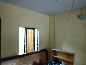 Neat Room Self Contained Bq, Lugard Avenue, Old Ikoyi, Ikoyi, Lagos, Self Contained (single Room) for Rent