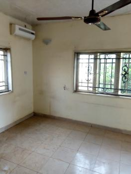 Serviced 1 Bedroom Flat, Andikan Estate, After Charley Boy House, Gwarinpa, Abuja, Mini Flat for Rent