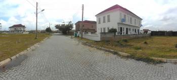 450sqm Land, Beachwood Estate, Awoyaya, Ibeju Lekki, Lagos, Residential Land for Sale