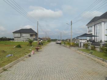450 Sqm Land for Sale in Beechwood Estate Lekki - 7.5 Million, Beachwood Estate, Awoyaya, Ibeju Lekki, Lagos, Residential Land for Sale