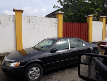 a Plot of Land, Alaka  Estate, Alaka, Surulere, Lagos, Mixed-use Land for Sale