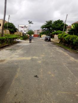 2 Bedroom Flat, Zone A4, Gra, Ogudu, Lagos, Flat for Rent