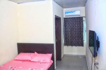 Studio + Apartment - Available Daily, 65, Ajiran Road, Lekki, Agungi, Lekki, Lagos, Mini Flat Short Let