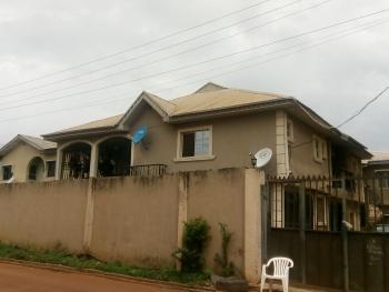 2(nos) Block of Flat on a Plot of Land, Off Lasu Road Isheri Olofin, Idimu, Lagos, Flat for Sale