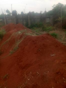 Now Available for Sale 63 Hectares Karsana North., Karsana North, Karsana, Abuja, Residential Land for Sale