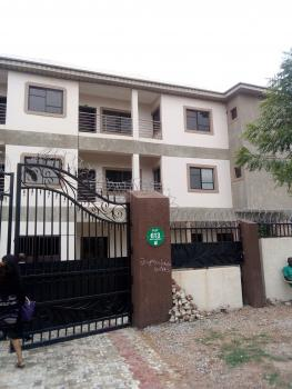 Serviced 1 Bedroom Flat, Wuye, Abuja, Mini Flat for Rent
