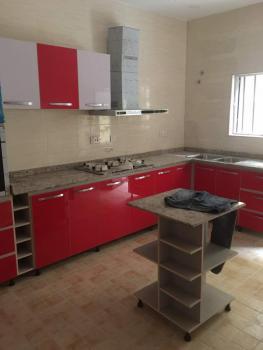 6 Bedroom Duplex with 2 Rooms Bq, Ikeja Gra, Ikeja, Lagos, Detached Duplex for Sale