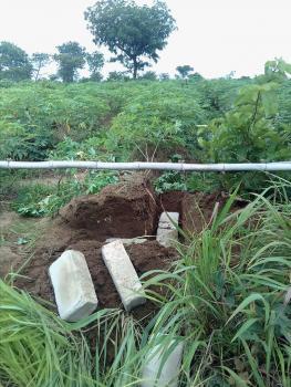 1plot of Land, Igbariam , Ukwulu, Dunukofia, Anambra, Residential Land for Sale