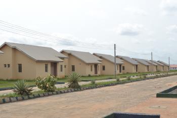 3 Bedroom Bungalow, Muhammadu Buhari Estate, Age Mowo, Badagry, Lagos, Detached Bungalow for Sale