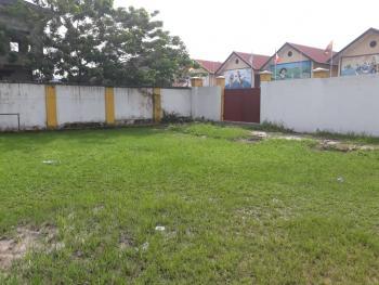 Land, Alaka Estate, Alaka, Surulere, Lagos, Mixed-use Land for Sale