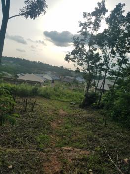 3 Plots of Land, Gbopa, Ologuneru, Eleyele, Ibadan, Oyo, Mixed-use Land for Sale