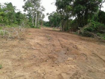 Land, Prime City Court Phase 2, Uwani, Enugu, Enugu, Residential Land for Sale