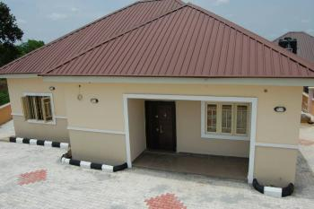 Three Bedroom House, Prime City Court Phase 1, By Centenary City, Uwani, Enugu, Enugu, Detached Duplex for Sale