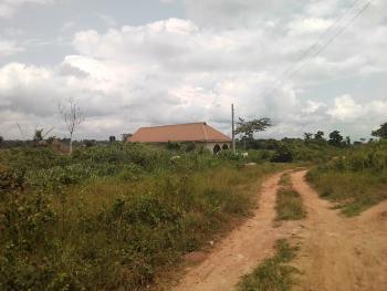 Land, Atan-ota, Ado-odo/ota, Ogun, Residential Land for Sale