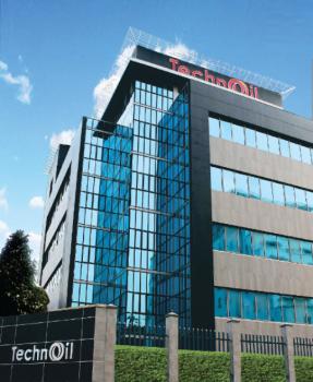 Office Spaces, Prince Alaba Abiodun, Oniru, Victoria Island (vi), Lagos, Office Space for Rent