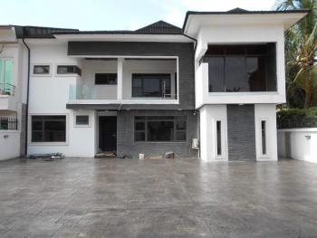 Covenant Park Estate, Eleranigbe, Ibeju Lekki, Lagos, Residential Land for Sale