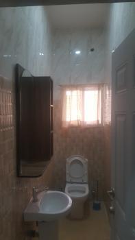 Luxury 4 Bedroom Detached Duplex, Luxury One Estate, Apo, Dutse, Abuja, Detached Duplex for Sale