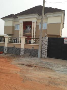 5 Bedroom Duplex, Opic, Isheri North, Lagos, Detached Duplex for Sale