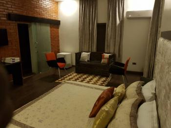 Furnished Luxury Property, Lokogoma District, Abuja, Detached Bungalow for Sale