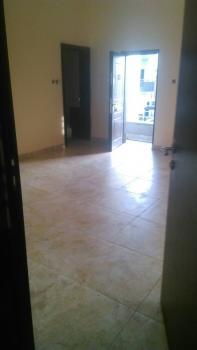 Luxury 5 Bedroom Semi Detached Duplex, Orchid, Lekki Phase 1, Lekki, Lagos, Semi-detached Bungalow for Sale