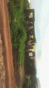 a Plot of Land, Iyana Area, Idi Ose Bus Stop, New Oyo Expressway, Ojoo, Ibadan, Oyo, Mixed-use Land for Sale