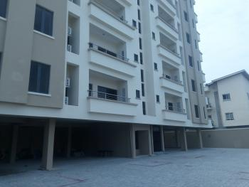 Exquisitely Built and Tastefully Finished 3 Bedroom Luxury Serviced Flat, Oniru, Victoria Island (vi), Lagos, Flat for Rent