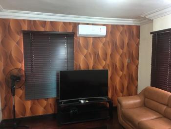 Luxury and Tastefully Furnished 2 Bedroom Apartment, Jemibewon Road, Onireke Area, Agodi, Ibadan, Oyo, Mini Flat Short Let