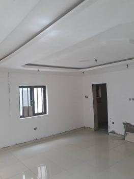 Luxury Serviced 5 Bedroom Semi-detached Duplex with Bq, Osapa, Lekki, Lagos, Semi-detached Duplex for Sale