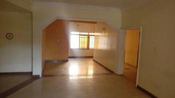3 Bedroom Luxury Apartment with Excellent Facilities, Apo, Abuja, Flat for Rent