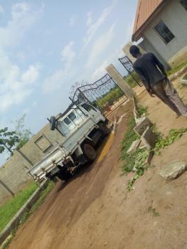 Havilah Park & Garden : Own & Earn, Orile-imo, Obafemi Owode, Ogun, Residential Land for Sale