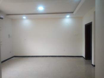 Serviced Mini Flat, Yusuf Abiodun Street, Alternative Road, Oniru, Victoria Island (vi), Lagos, Mini Flat for Rent