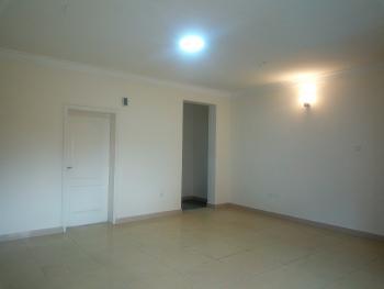 Service 2 Bedroom with a Room Bq, Yusuf Abiodun Street, Oniru, Victoria Island (vi), Lagos, Flat for Rent