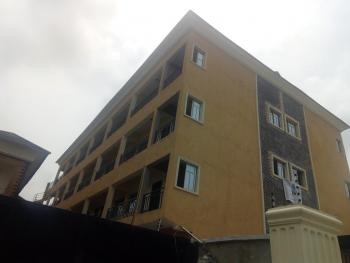 Decent Mini Flat, Agungi, Lekki, Lagos, Mini Flat for Rent