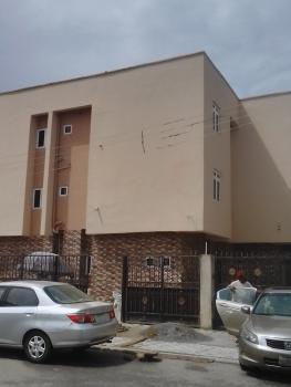 Hotel Complex, Jaba Close, Area 11, Garki, Abuja, Detached Duplex for Sale
