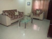 Tastefully Furnished/serviced 2 Bedroom Apartments, Gra, Magodo, Lagos, Flat Short Let